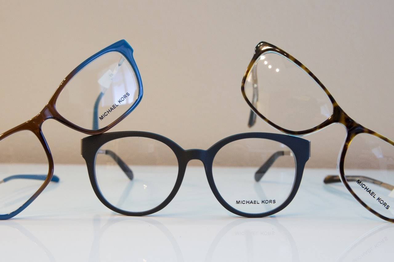 glasses_three_pairs