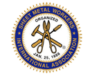Local 36 Sheet Metal Workers