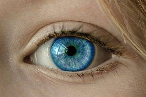 contact lenses in Wentzville